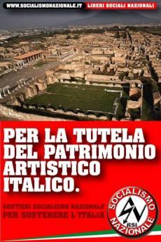 italico