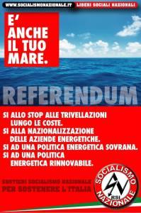 referendumtrivelle