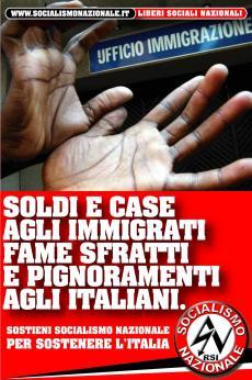 caseimmigrati