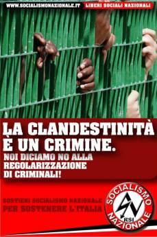 crimine