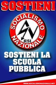 scuola pubblica_n