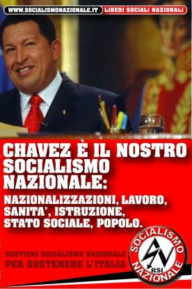 sn chavez2