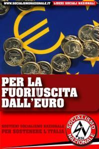 SN EURO