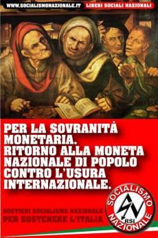 sovranità