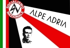 "NASCE IL RAGGRUPPAMENTO ""ALPE ADRIA"""