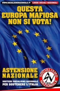 astensione1