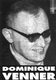 DominiqueVenner
