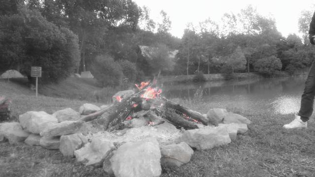 fuoconight