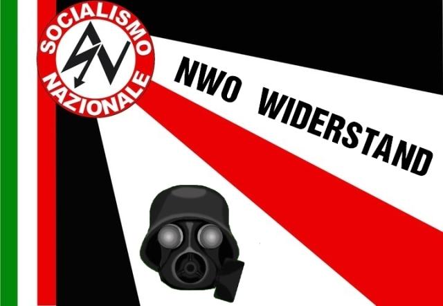 bandiera-NWO 2