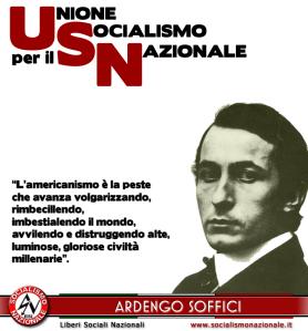 ardengo SOFFICI