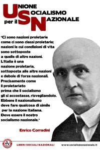 corradini