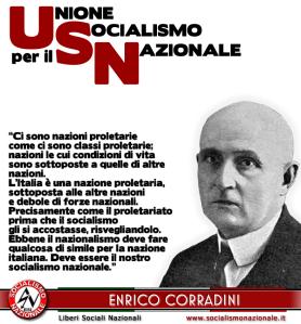 Enrico Corradini1 [quad]