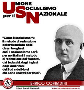 Enrico Corradini2 [quad]