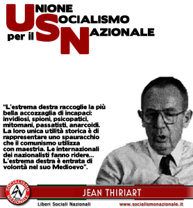 jean THIRIART