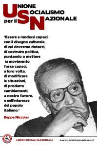 niccolai