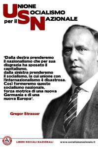 strasser