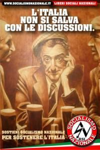 discussioni