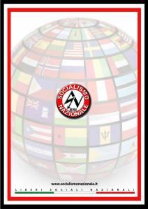 Manifesto per un Mondo Multipolare2