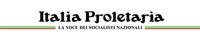 italia proletaria - no ombra [1048x214]