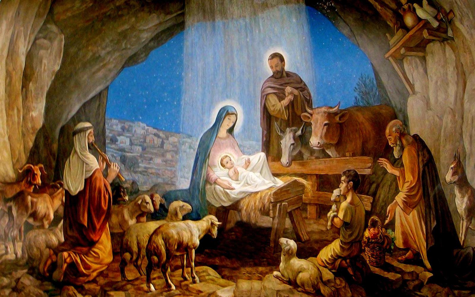 Buon Santo Natale.Buon Santo Natale Unione Per Il Socialismo Nazionale