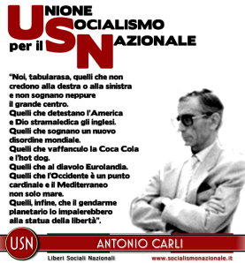 antonio-carli-quad2