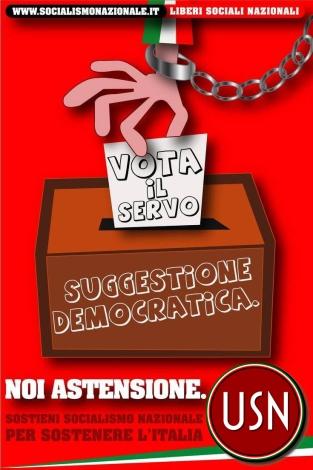 Astensione2