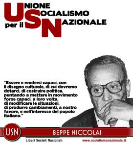 beppe-niccolai2