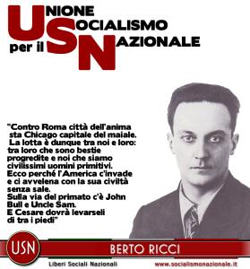 berto-ricci2
