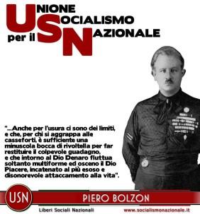 bolzon