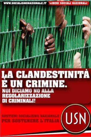 crimine2