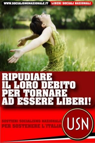 debito2