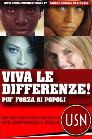 differenze2