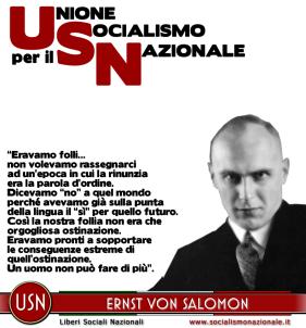 ernst-von-salomon2