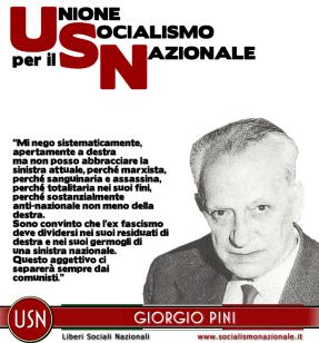 giorgio-pini2