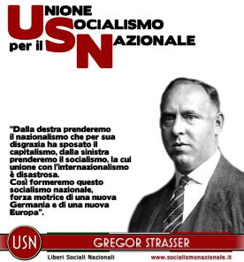 gregor-strasser2