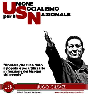 hugo-chavez-12