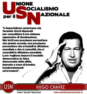 hugo-chavez-2-quad 2)
