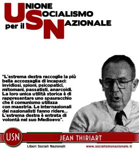 jean-thiriar2