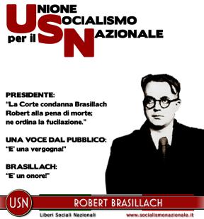 robert-brasillach