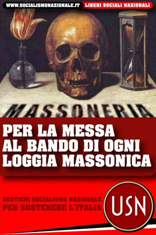 sn-massoneria2
