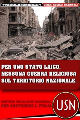 sn-religione2