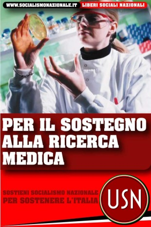 sn-ricerca-medica2