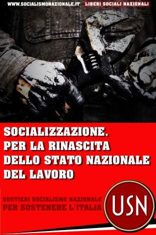 sn-socializ2