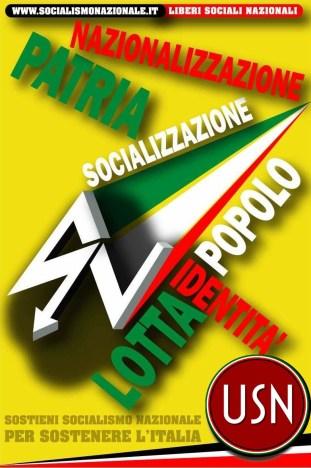Socialpatria2