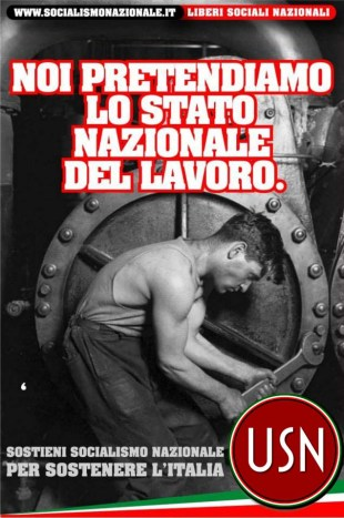 Stato Nazionale Lavoro2